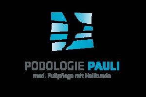 Podologie Pauli
